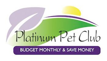 platinum-pet-club